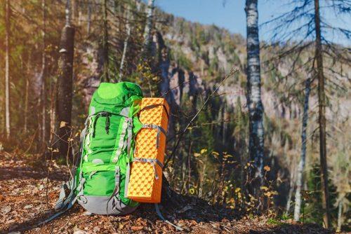 Konserwacja sprzętu trekkingowego – jak dbać o swoje wyposażenie cz. 4