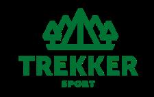 Blog Trekker Sport